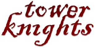 Tower Knights Logo