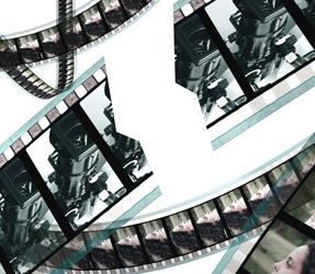 Filmschnitt