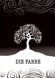 """Kritik: Deutscher Lovecraft-Indy-Horror """"Die Farbe"""" 1"""