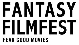 Fantasy Filmfest 2011: Der Plan 1