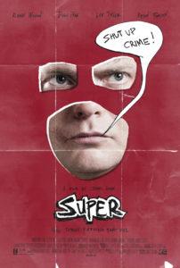 """FFF 2011: """"Super"""" 1"""